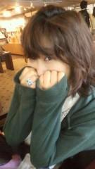 絵理子 公式ブログ/ぷりりりりん! 画像1
