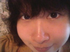 絵理子 公式ブログ/哀しい踊子の太鼓が伊豆の山々にこだまする 画像1