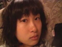 絵理子 公式ブログ/きみの友だち 画像1