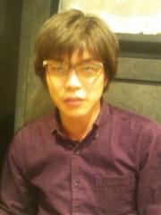 絵理子 公式ブログ/さよなら、稽古場! 画像3