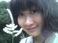 絵理子 公式ブログ/ 画像1