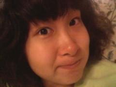 絵理子 公式ブログ/金太郎あめ 画像2