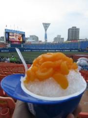 ラブセクシー・ヤング 公式ブログ/よろしくアイス〜#2600 画像1