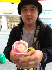ラブセクシー・ヤング 公式ブログ/よろしくアイス〜#2622 画像3