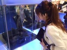 伊藤寿賀子 公式ブログ/YOSHIKI★Jewelry 画像3