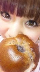 伊藤寿賀子 公式ブログ/オヤスミ☆ですっ! 画像1