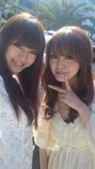 伊藤寿賀子 公式ブログ/撮影日和♪ 画像2
