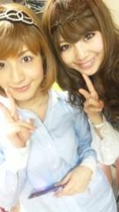 伊藤寿賀子 公式ブログ/りかちゃん☆ 画像2