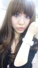 伊藤寿賀子 公式ブログ/時間だよ〜☆ 画像1