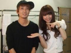 伊藤寿賀子 公式ブログ/AneCan撮影の様子☆ 画像2