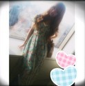 伊藤寿賀子 プライベート画像 2012y06m28d_075755650