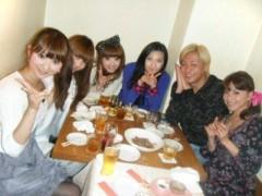 伊藤寿賀子 公式ブログ/まもなく…☆ 画像3