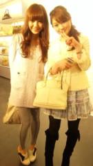 伊藤寿賀子 公式ブログ/美女☆ 画像1