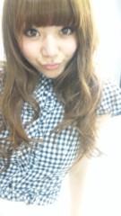 伊藤寿賀子 公式ブログ/おわたぁぁ(>_<) 画像1