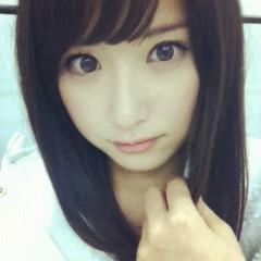 衛藤美彩 公式ブログ/彩 画像2