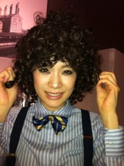 MASAKIKO 公式ブログ/1回目終了〜 画像1