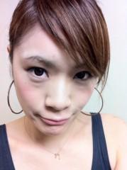 MASAKIKO 公式ブログ/あっ・・・ 画像1