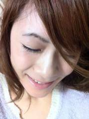MASAKIKO 公式ブログ/眠い日々ー・・・ 画像1