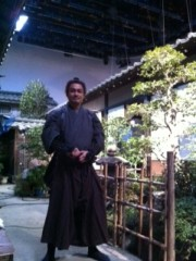 阿部亮平 公式ブログ/幸せになろうよ 画像1