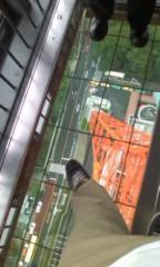 阿部亮平 公式ブログ/東京タワー 画像1