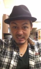 阿部亮平 公式ブログ/元気? 画像1