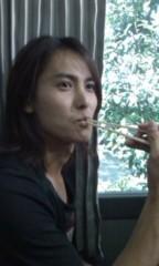 阿部亮平 公式ブログ/おっ! 画像1