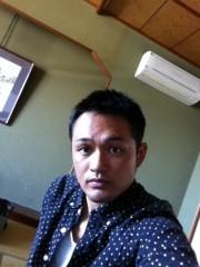 阿部亮平 公式ブログ/新たな作品 画像1