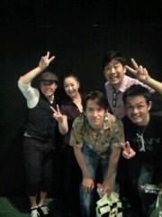 阿部亮平 公式ブログ/昨日行きました。 画像1
