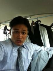 阿部亮平 公式ブログ/なでしこJAPAN 画像1