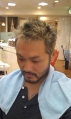 阿部亮平 プライベート画像 091007_1530~03