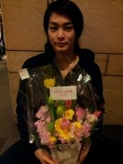 工藤宏二郎 公式ブログ/ありがとう『さよならジョバンニ』 画像3