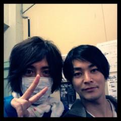 工藤宏二郎 公式ブログ/睦くん 画像1