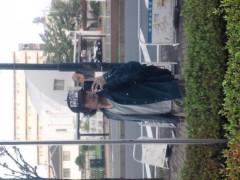 工藤宏二郎 公式ブログ/再確認のワケ。。。 画像1
