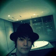 工藤宏二郎 公式ブログ/自分に渇つ! 画像2
