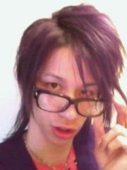 今村俊史 公式ブログ/撮影 画像1