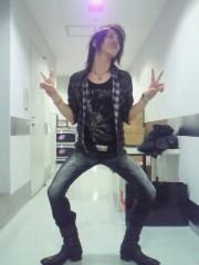 今村俊史 公式ブログ/昨日の♪ 画像2