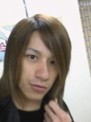 今村俊史 公式ブログ/起きれた 画像1