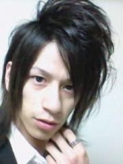 今村俊史 公式ブログ/よし!! 画像2