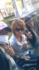 今村俊史 公式ブログ/うん(´ω`) 画像1
