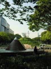 今村俊史 公式ブログ/(´ω`) 画像1