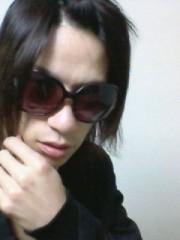 今村俊史 公式ブログ/ヽ(´▽`)/ 画像1