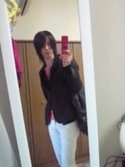 今村俊史 公式ブログ/おはよ(^3^)/ 画像1