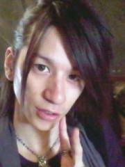 今村俊史 公式ブログ/(o^∀^o) 画像1