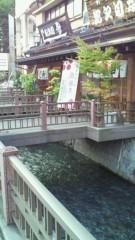 今村俊史 公式ブログ/さぶ(-ロ-;) 画像1