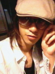 今村俊史 公式ブログ/蒸しあぢー(-ロ-;) 画像1