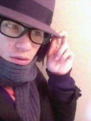 今村俊史 公式ブログ/ひゃぁ(*´∇`) 画像1