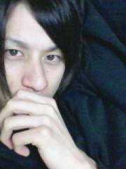 今村俊史 公式ブログ/疲れたぁ゚。(p>∧<q)。゚゚ 画像1