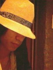 今村俊史 公式ブログ/買い物(´∀`) 画像1