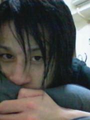 今村俊史 公式ブログ/おやすみ(*/ω\*) 画像1
