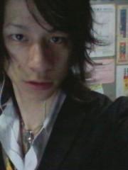今村俊史 公式ブログ/おは(*/ω\*) 画像1